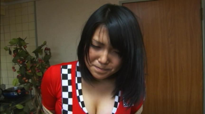 オール排泄03 20枚目