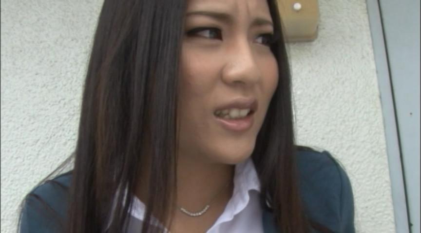 平成おもらし物語08 1枚目