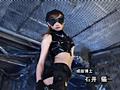 仮面捜査官 ナイトエンジェル-2