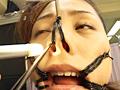 KINBAKU〜緊縛〜34のサムネイルエロ画像No.3