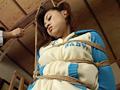 KINBAKU〜緊縛〜34のサムネイルエロ画像No.7