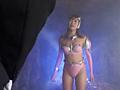 銀河プリンセス・ロジータ ACT.01のサムネイルエロ画像No.1