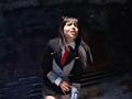 リターン オブ リオンのサムネイルエロ画像No.1