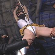 忍者 Vol.17|人気のコスプレ動画DUGA|永久保存版級の俊逸作品が登場!