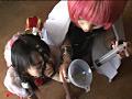 美少女HEROINE スペルマ拷問10 魔法の国のプリンセスのサムネイルエロ画像No.5