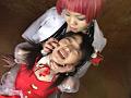 美少女HEROINE スペルマ拷問10 魔法の国のプリンセスのサムネイルエロ画像No.8