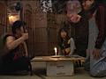 痴少女HEROINE スペルマ遊戯3 鬼っ娘プリンセスユキ-0