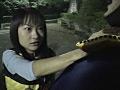 痴少女HEROINE スペルマ遊戯3 鬼っ娘プリンセスユキ-3