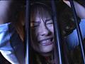 痴少女HEROINE スペルマ遊戯3 鬼っ娘プリンセスユキ-5