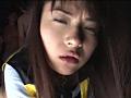 痴少女HEROINE スペルマ遊戯3 鬼っ娘プリンセスユキ-8