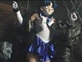 美少女フィギュア01のサムネイルエロ画像No.6
