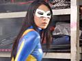 ヒロイン凌辱 Vol.39 宇宙捜査官メリアウーマンのサムネイルエロ画像No.1