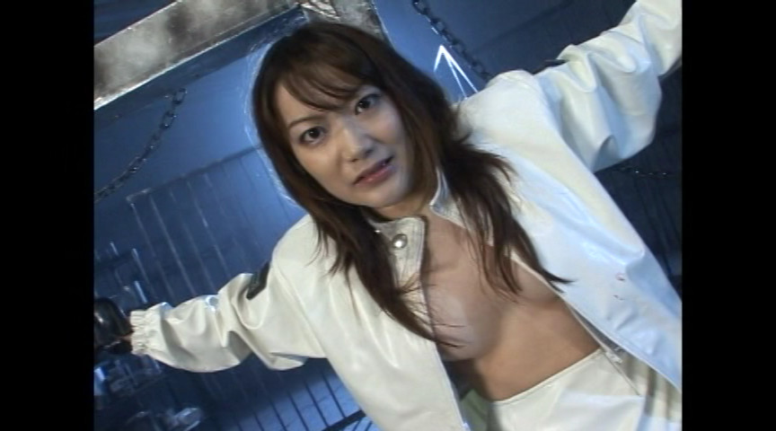 山城美姫 AV女優