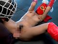 グラマー仮面 学生服に隠された艶肢体を暴け 神面幸二編