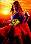 SUPER LADY
