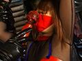 KUNOICHI 桐風 凌辱編 脚フェチ編 接吻編 痴女編のサムネイルエロ画像No.3