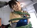 ヒロインイメージファクトリー48 美少女戦士チアナイツ