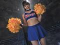 ヒロインイメージファクトリー48 美少女戦士チアナイツ-0