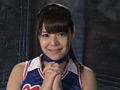 ヒロインイメージファクトリー48 美少女戦士チアナイツ-1