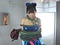 ヒロインイメージファクトリー48 美少女戦士チアナイツ-7
