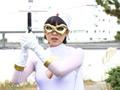 夢戦士ゼンダガール REBIRTHのサムネイルエロ画像No.1
