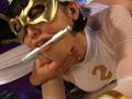 夢戦士ゼンダガール REBIRTHのサムネイルエロ画像No.9