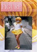 美少女フィギュア02