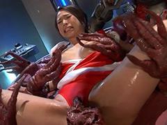 綾瀬みなみ:ヒロインハンティング 火鷹伝説 凌辱編