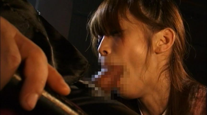 ヒロイン生贄RE・・ 画像 8