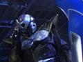 サイボーグヒロイン 機械戦士マシンジャー-5