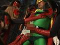 ドMヒーロー女戦闘員逆凌辱
