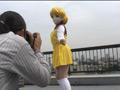 美少女フィギュア05のサムネイルエロ画像No.1