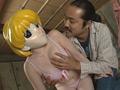 美少女フィギュア05のサムネイルエロ画像No.5