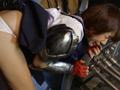 SUPER HEROINE アクションウォーズ18-8
