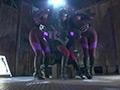 女戦闘員フィラメント-9