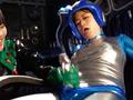 美少年ヒーロー被虐ピンチ凌辱 ‐メタルボーイ‐