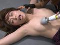 闇の女仕置人ナイトドール-7
