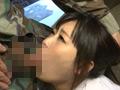 女戦闘員陥落洗脳 ‐tranquilo‐-4