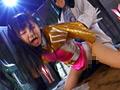 SUPER HEROINE アクションウォーズ21