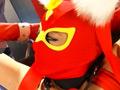 セクシー仮面 デンジャーゾーンのサムネイルエロ画像No.5