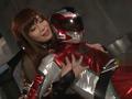 女幹部ヒーロー凌辱04 悪に跪く正義の宇宙特捜のサムネイルエロ画像No.2