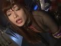 女幹部ヒーロー凌辱04 悪に跪く正義の宇宙特捜のサムネイルエロ画像No.8