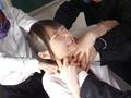 魔法皇女アイのサムネイルエロ画像No.1