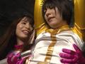 強制ヒロイン 邪淫戦隊ファイレンジャーRのサムネイルエロ画像No.3