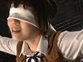 ヒロインクンニ地獄 宇宙特捜アミーのサムネイルエロ画像No.3