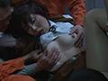 ヒロインクンニ地獄 宇宙特捜アミーのサムネイルエロ画像No.9