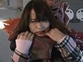 僕のせいでスーパーヒロインが犯されるのサムネイルエロ画像No.2