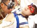 魔法美魔女仮面フォンテーヌ 〜禁断の夢艶肢体〜のサムネイルエロ画像No.3