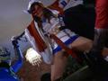 魔法美魔女仮面フォンテーヌ 〜禁断の夢艶肢体〜のサムネイルエロ画像No.8