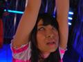 アモーレ♪メルピュア カンタービレ♪のサムネイルエロ画像No.5